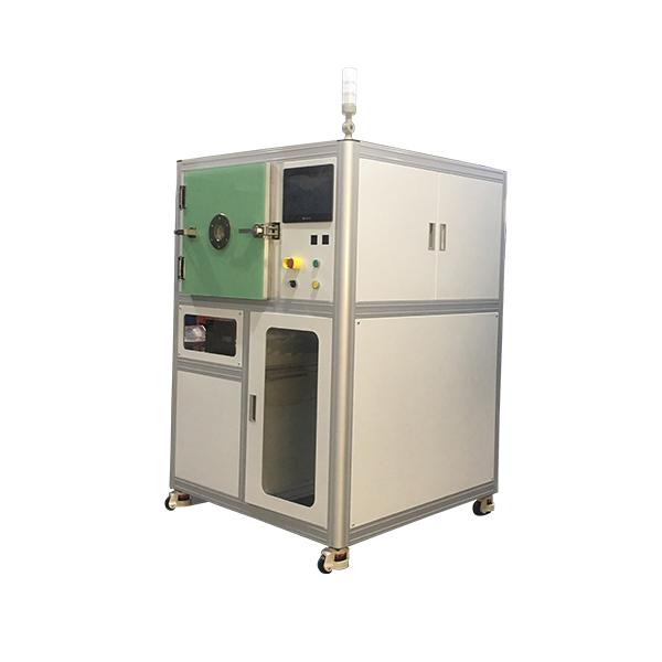 惠州非标等离子表面处理设备