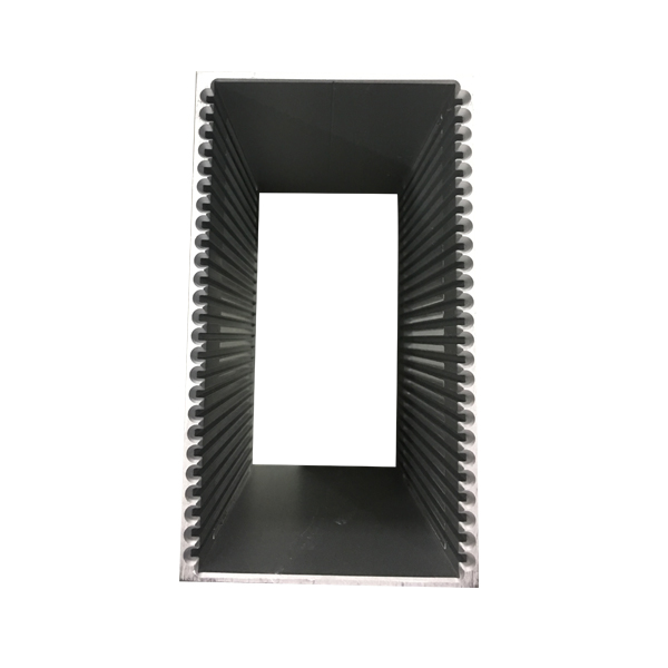 LED封装用料盒