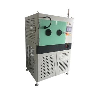 惠州自动化机械设备