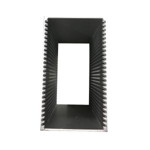 广东LED封装用料盒