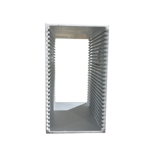 LED封装料盒
